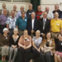 alumniclass1966reunion2016-smallicon