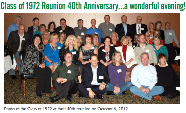 alumniclass1972reunion2012-1